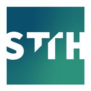 STTH web.design.it e.U. -  stth.at