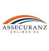 ASSECURANZ Zöllner KG