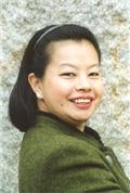 Chieh-Ying Hsu