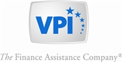 VPI Vermögensplanung GmbH -  Vermögensplanung und Vermögensberatung