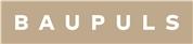 BAUPULS GmbH & Co. KG - ARCHITEKTUR   BAUMANAGEMENT   SACHVERSTÄNDIGE