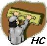 Christian Haug - HC Bau