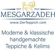 Mesgarzadeh Gesellschaft m.b.H. - Mesgarzadeh Salzburg - DerTeppich.com