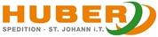 Spedition Huber GmbH