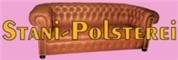 Stani-Polsterei WISNIOWSKI GmbH - Stani-Polsterei