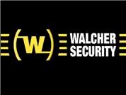 Walcher Security GmbH