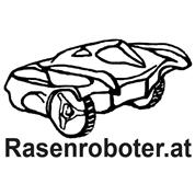 RaRob Rasenroboter GmbH -  Rasenroboter Fernitz