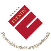 Eventiv GmbH - Personaldienstleistungen