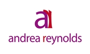 Andrea Reynolds -  Einzelunternehmen