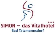 Simon Tourismus GmbH - SIMON - das Vitalhotel Bad Tatzmannsdorf