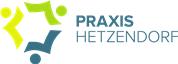 Ingrid Weilinger - Praxis Hetzendorf, Zentrum für Beratung, Seminare und Aufstellungsarbeit