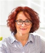 Ingrid Weilinger - Lebens- und Sozialberatung