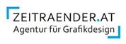 Mag. Ulrika Gisela Krexner -  Agentur für Grafikdesign