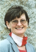 Dr. Elisabeth Scherhak