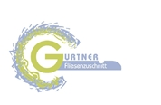 Thomas Gurtner - Fliesenzuschnitt Gurtner