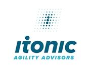 itonic Agility Advisors GmbH