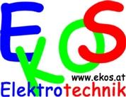 EKOS Elektrotechnik Gesellschaft m.b.H.