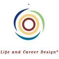 Dr. Edith Singer - Life and Career Design