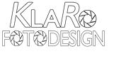 Roland Klampfer - KlaRo Fotodesign