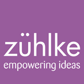Zühlke Engineering (Austria) GmbH