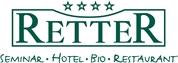 Retter Hotel GmbH - Retter Seminar Hotel Bio Restaurant