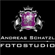 Andreas Schatzl - andreas schatzl fotostudio
