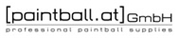 paintball.at GmbH - professional paintball supplies