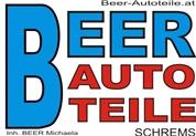 Michaela Beer - Beer-Autoteile