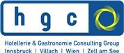 HGC Hotellerie & Gastronomie Consulting GmbH - HGC Wien