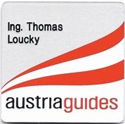Ing. Thomas Loucky