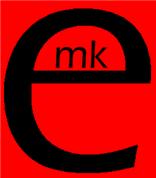 Markus Klepeisz -  EMK-Elektro