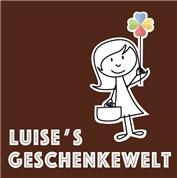 Maria-Luise Nutz - Luise's Geschenkewelt