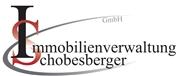 Immobilienverwaltung Schobesberger GmbH - IVS GmbH