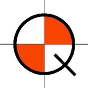 Dipl.-Ing. HTL Hans-Jörg Querk - Baumeister Dipl.-HTL-Ing. Hans-Jörg QUERK, EUR ING