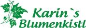 Karin Schepan -  Karin's Blumenkistl