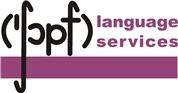 Mag. Sandra Schopf - Schopf Language Services