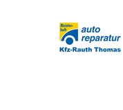 Thomas Rauth -  Freie KFZ-Fachwerkstatt Rauth Thomas, alle Marken
