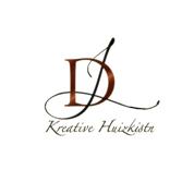 Daniela Bruckner -  Kreative Huizkistn