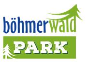 KPSW Tourismus GmbH - BOEHMERWALDPARK