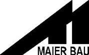 G. & M. Maier Bauunternehmung Gesellschaft m.b.H.