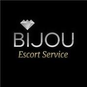 Bijou Begleitagentur GmbH -  Bijou Escorts