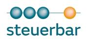 steuerbar GmbH