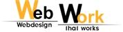 Gerald Lulla - WebWork