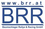 Baumschlager Rallye & Racing GmbH - BRR Baumschlager Rallye & Racing GmbH