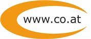 WWW - IT & WEB Consulting GmbH -  Internetlösungen für Ihren Erfolg!