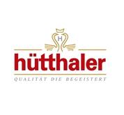 Hütthaler KG