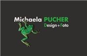 Michaela Pucher - Werbegrafik & Photo Michaela Pucher