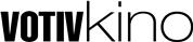 Votiv Kino GmbH
