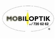 Viktor Podpera - Mobiloptik Viktor Podpera