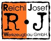 RJ - Werkzeugbau GmbH